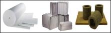 Filtration Air : cellules filtrantes, filtres HEPA, préfiltres, filtres collecteurs de graisses,etc